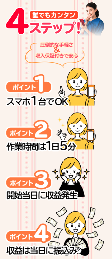 簡単アプリ概要2